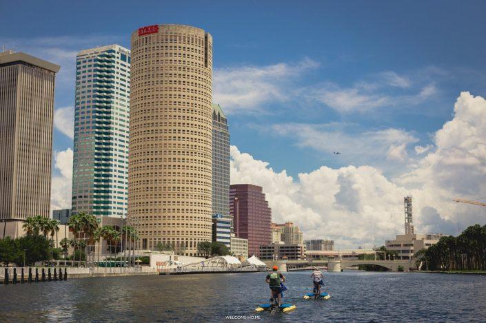 Tampa Bay, USA